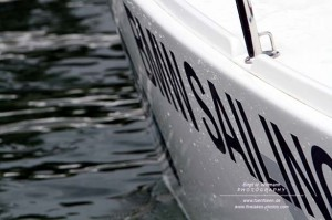 BMW Sailing Cup Starnberger See