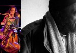 A tribute to Yusef Lateef // 12.10.2014